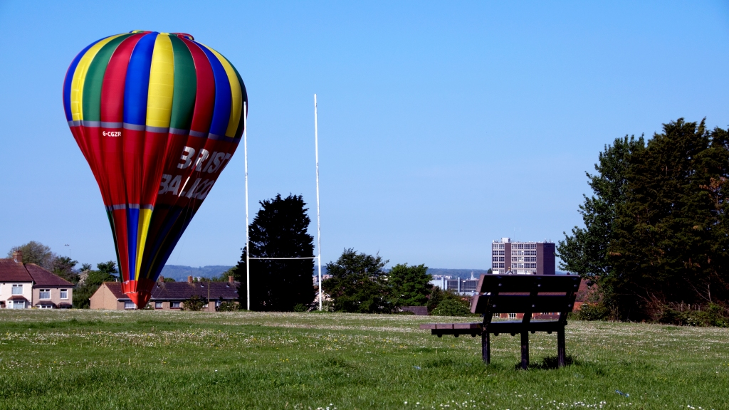 Balloon_Fishponds