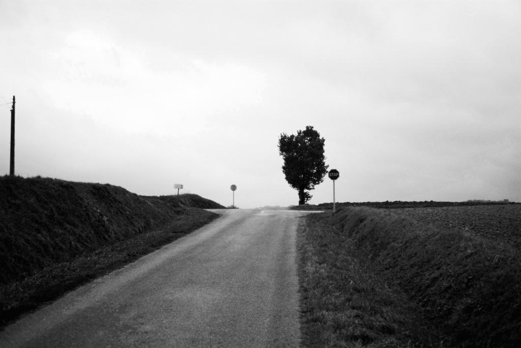 Near_St_Martin2