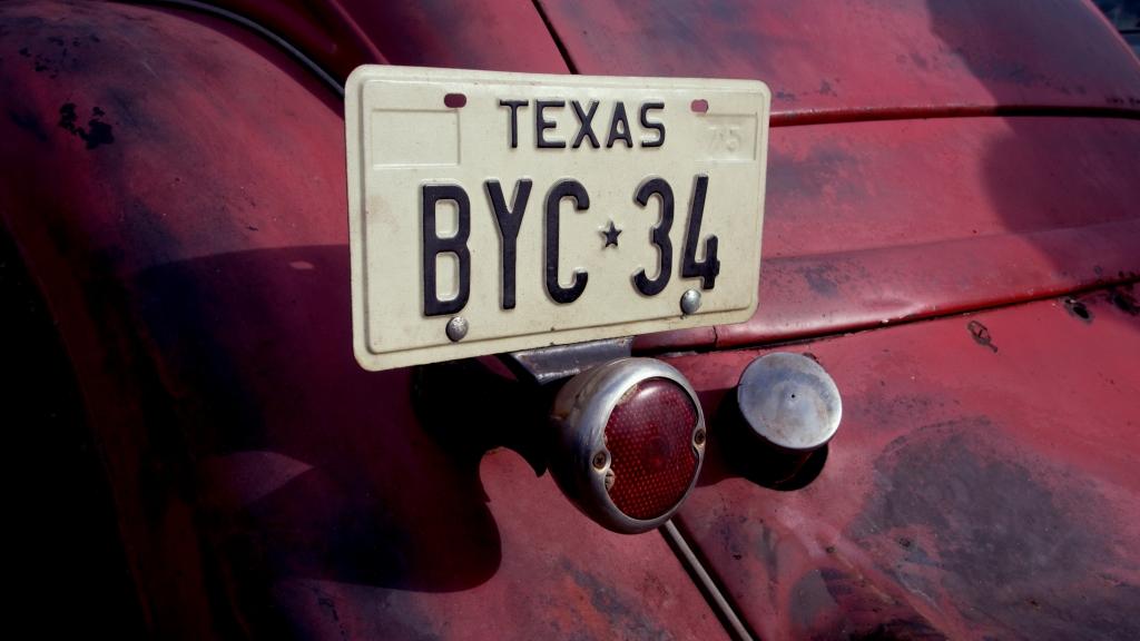 Texas_hotrod